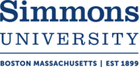 Simmons University Logo.png
