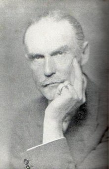 the chief hm chief inspector sir william haldane porter agreeable home office person visa