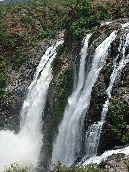 File:SivanaSamudra.JPG