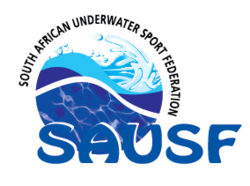 South African Underwater Sports Federation Logo.png