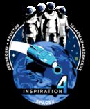Inspiration4 - Wikipedia