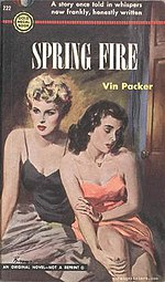 Spring Fire Cover First Edition.jpg