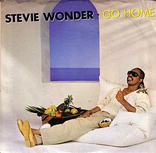 Stevie Wonder - Go Home.jpg