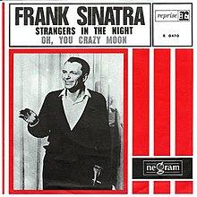 Strangers In the Night - Frank Sinatra.jpg