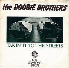 Takin' It to the Streets - Doobie Brothers.jpg