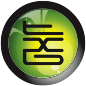 TeamXbox - Image: Team Xbox Logo