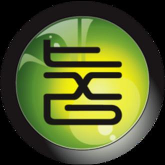 TeamXbox - Image: Team Xbox Logo