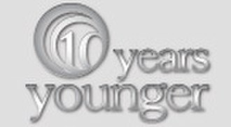 10 Years Younger (U.S. TV series) - Logo