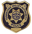 Tennessee Valley Authority PD.jpg