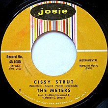 The-meters-cissy-strut-song-cover.jpg