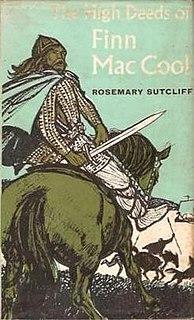 <i>The High Deeds of Finn MacCool</i>