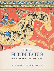 The Hindus, an alternative history.jpg