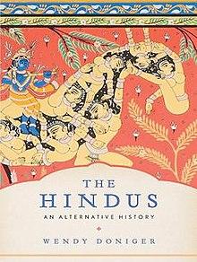 The Hindu An Alternative History Pdf