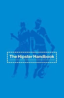 The Hipster Handbook Pdf