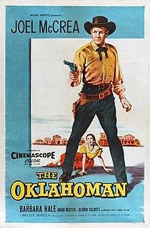 <i>The Oklahoman</i> (film)