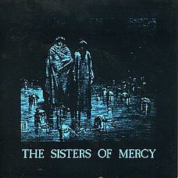 Sisters Of Mercy, The - The Damage Done / Adrenochrome