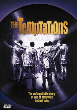 The Temptations (miniseries).jpg