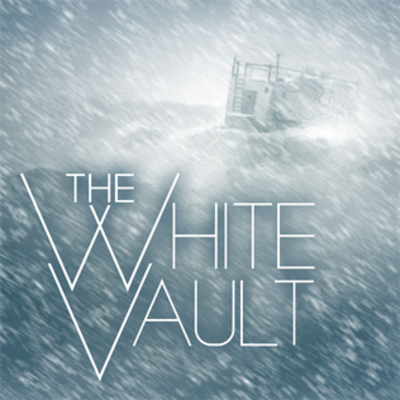 Picture of a podcast: The White Vault