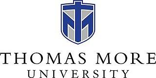 Thomas More University liberal arts university in Crestview Hills, Kentucky