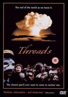 <i>Threads</i> (1984 film) 1984 television film
