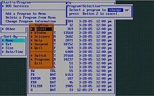 Multiuser DOS - WikiVisually