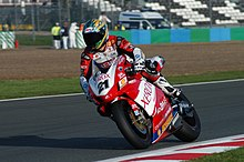 Troy Bayliss SBK 2006.jpg