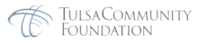 Tulsa Community Foundation
