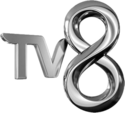 Tv8 new logo.png