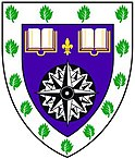 UHI Coat of Arms.jpg