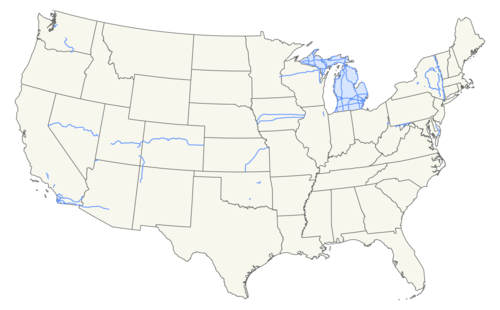 WikipediaWikiProject US Roads Wikipedia