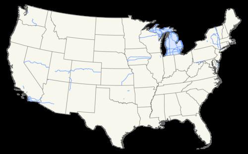 USRD FA map.png