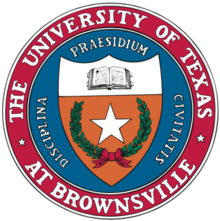 UTBrownsville seal.png
