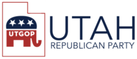 Utah Republican Party logo.png