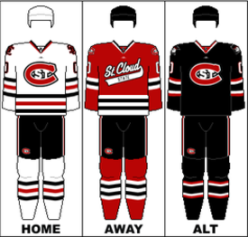 WCHA-Uniform-SCSU.png