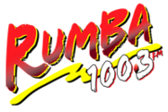 WRUM logo.png