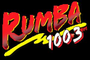 WRUM - Image: WRUM logo