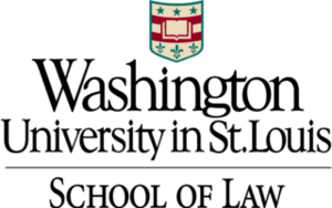 Washington University School of Law - Image: WUSTL School of Law
