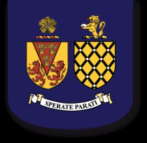 Watford Grammar School for Girls - Image: Watford Girls