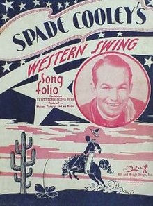 Western Swing Song Folio.jpg