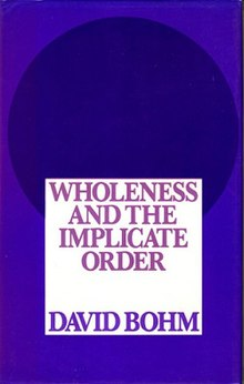 Wholeness and the Implicate Order.jpg