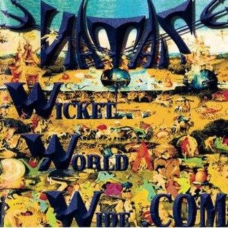 WicketWorldWide.COM - Image: Wicket World Wide
