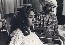 bharath gopi and madhavi film