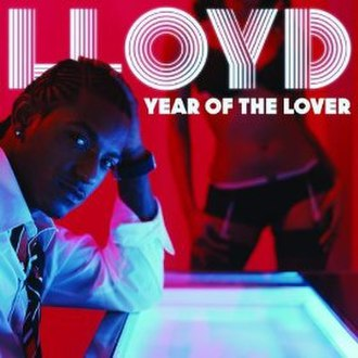 Year of the Lover - Image: Year of the Lover