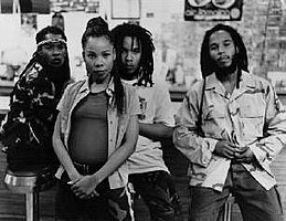 Ziggy Marley and the Melody Makers.jpg