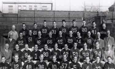 1946Bears