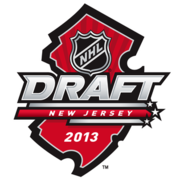 2013 NHL Draft logo.png