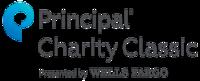 2017 Principal Charity Classic logo.png