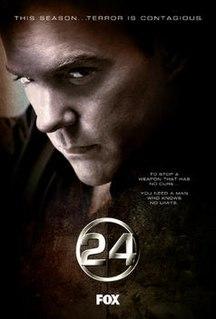 <i>24</i> (season 3)