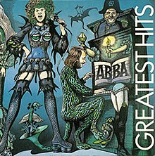 ABBA - Greatest Hits (Polar).jpg