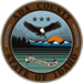 Seal of Ada County, Idaho